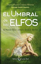Libro El Umbral De Los Elfos