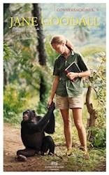 Papel Conversaciones Con Jane Goodall