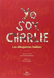 Papel Yo Soy Charlie