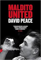 Papel Maldito United