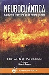 Papel Neurocuantica