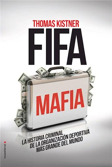 Papel Fifa Mafia
