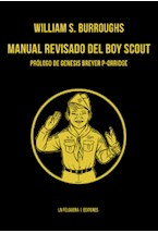Papel MANUAL REVISADO DEL BOY SCOUT