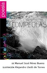 E-book Rompeolas