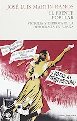 Papel EL FRENTE POPULAR