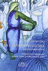 Papel La Cantidad Hechizada