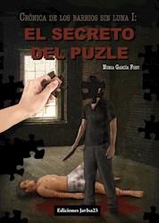Libro El Secreto Del Puzle