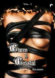 Libro Cuero Y Cristal Vol. 1