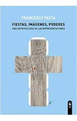 Papel FIESTAS, IMAGENES, PODERES
