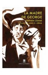 Papel LA MADRE DE GEORGE