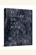 Papel EL CELLER DE CAN ROCA