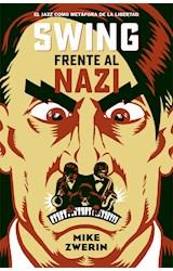 Papel Swing frente al nazi