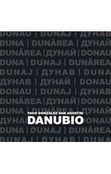 Papel DANUBIO