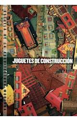 Papel JUGUETES DE CONSTRUCCION