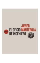 Papel JAVIER MANTEROLA,