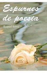 E-book Espurnes de poesia