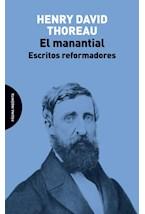 Papel EL MANANTIAL
