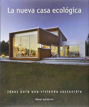 Papel La Nueva Casa Ecológica