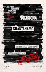 Papel DIARIO DE GUANTANAMO