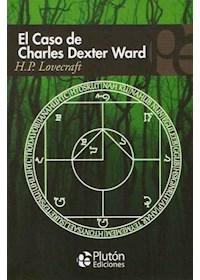 Papel Caso De Charles Dexter Ward, El