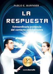 Libro La Respuesta