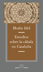 Papel Estudios De La Cábala En Cataluña