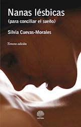 Libro Nanas Lesbicas (Para Conciliar El Sueño)