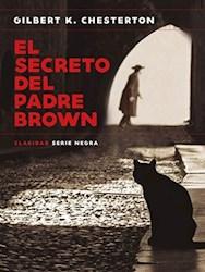 Libro El Secreto Del Padre Brown