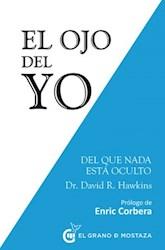 Papel Ojo Del Yo, El