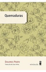 Papel QUEMADURAS