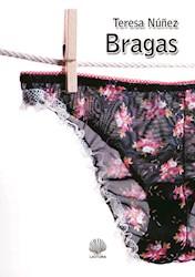 Libro Bragas