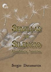 Libro Semillas De Silencio