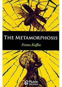 Papel The Metamorphosis