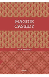 Papel MAGGIE CASSIDY