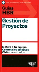 Libro Gestion De Proyectos
