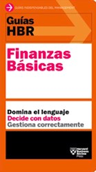 Libro Finanzas Basicas