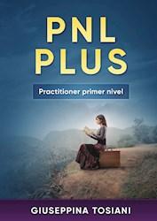 Libro Pnl Plus