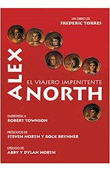 Papel ALEX NORTH