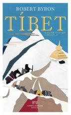 Papel Tíbet