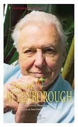 Papel David Attenborough
