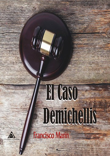 Papel El Caso Demichellis