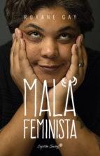 Papel MALA FEMINISTA