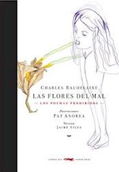 Libro Las Flores Del Mal (Nva Edicion)