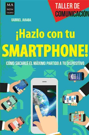 Papel Hazlo Con Tu Smarphone