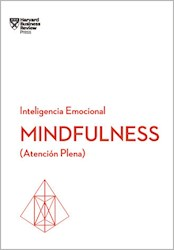 Libro Mindfulness ( Atencion Plena )