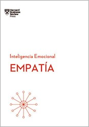 Libro Empatia