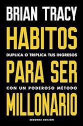 Libro Habitos Para Ser Millonario
