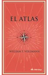 Papel El Atlas