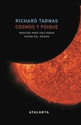 Papel Cosmos Y Psique