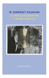 Papel EL IMPULSO CREATVO Y OTROS CUENTOS
